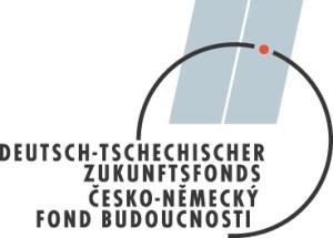 Logo für Druckerei copy